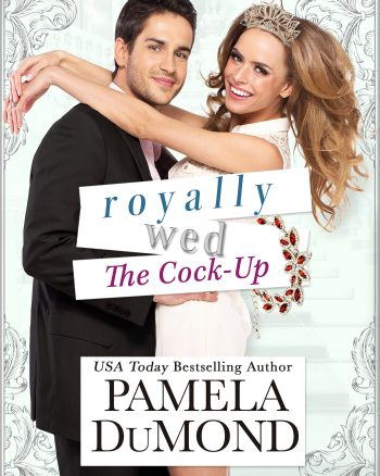 Royally Wed GC Giveaway and Blog Hop